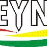 Romeu - Reyna - Amafil