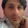 Mazhar S