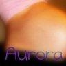 Giàdi ~ ❤ Marta e Aurora ❤ ~