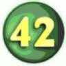 Rob 42
