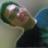 Falian Aridua