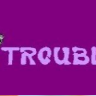 troublewolf