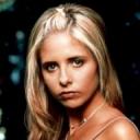 Clark W-Angel Buffy Chosen