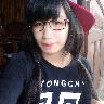 Xu Lỳ