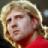 Dirk fan