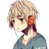 Kamui Shirou †-Milenio†
