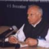Rajesh Kochhar