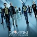 X_Men_First_Ass