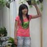 hoahong_xukhac22