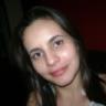 Maria Carolina F