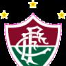 Fluminense Tetr4