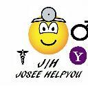 Josee Helpyou