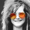 ►♫ Mell † † Joplin. ♪ †