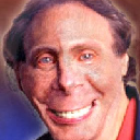 Alvin Colmes