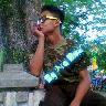 Ade Rahmat