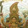 shuryansh
