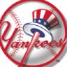 Yankees Fan (79-52)