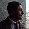 Dr.G.Dhakal
