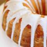 Blundt Cake