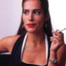 Raquel Araújo Assunção