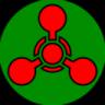 AgentNovichok