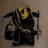 r_Banksy