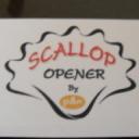 scallop