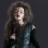 Bellatrix Lestrange-Malfoy™