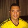Javier Mauricio