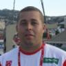 Fabiano Santos