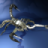 BETOSCORPION