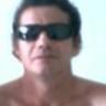 ZÉ BRASILEIRO