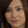 Kamen Rider Sakura