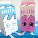 MilkMan Joe