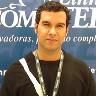 Daniel Félix