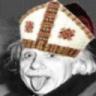 Pope Dogstar I