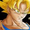 Goku FAP FAP FAP