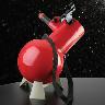 Astronomo amador