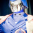 The Cobra Commander