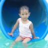 Fatih M