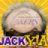 JACK (Y!A)