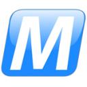 maheshone