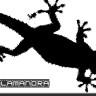 Salamandra B