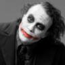 Bob Esponja Pantalones Cuadrados ;) es un cacauate si todos somos cacauates si - 8f378831c8cdefae72c8551585627ead_96