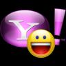 Yahoo Answerer Dude!