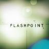 Flashpoint fan