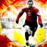 Dios Wayne