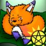 狐☯忠 Fidelis