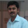 Sathish Kumar RK