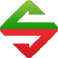 StockBet_Com